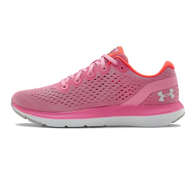 Under Armour Charged Impulse Women's Running Shoes - SS20