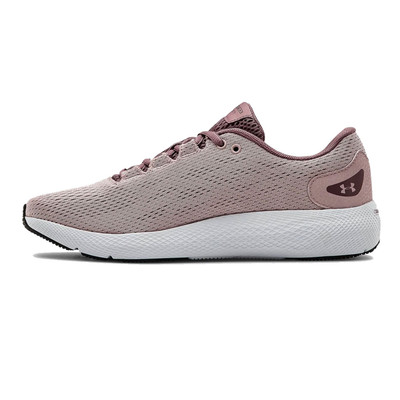 Under Armour Charged Pursuit 2 Damen laufschuhe - SS20