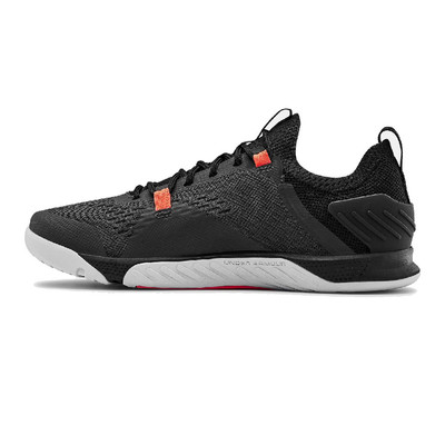 Under Armour TriBase Reign 2 Women's Training Shoes - SS20
