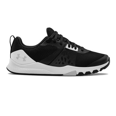 Under Armour TriBase Edge Women's Training Shoes - AW20