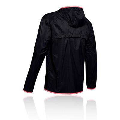 Under Armour Qualifier Storm Packable Jacket - SS20