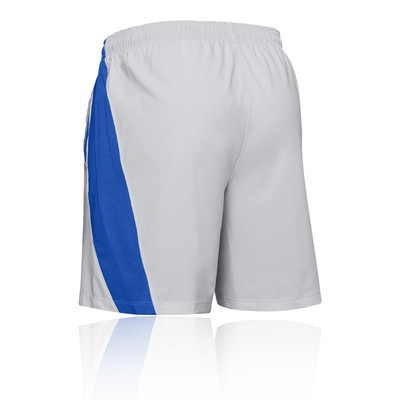 Under Armour Launch SW 7 Inch Shorts - SS20