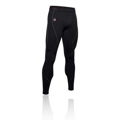 Under Armour Rush Seamless Leggings - SS20