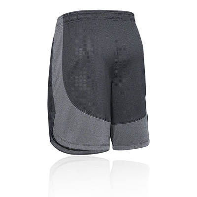 Under Armour Knit Performance Training Shorts - SS20