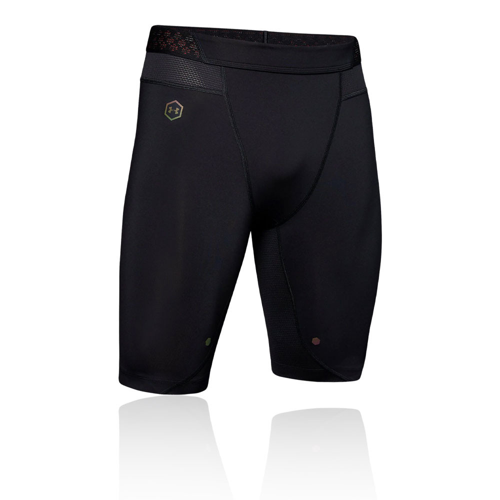 Under Armour Rush Compression Shorts - SS20