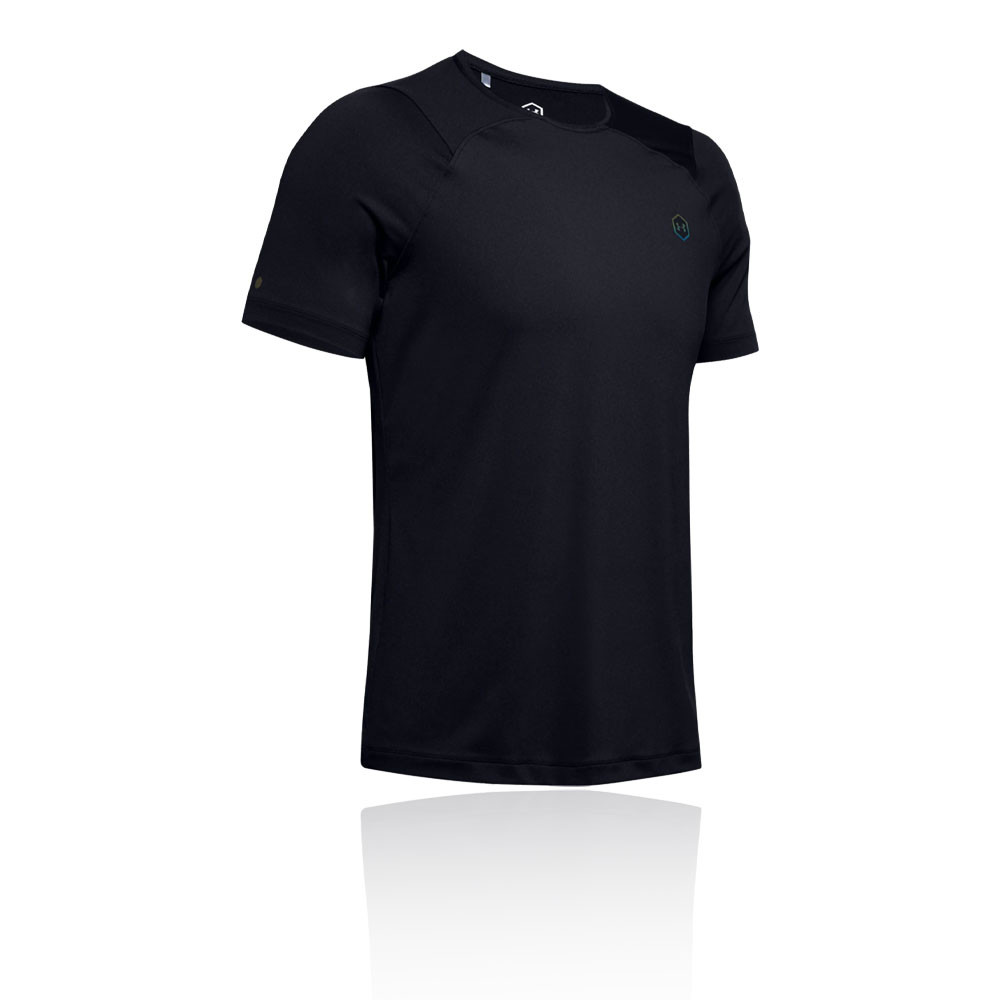 Under Armour Rush Fitted T-Shirt - SS20