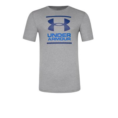 Under Armour GL Foundation T-Shirt - SS20