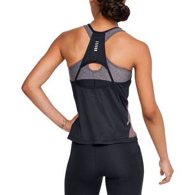 Under Armour Qualifier Iso-Chill Women's Vest - SS20