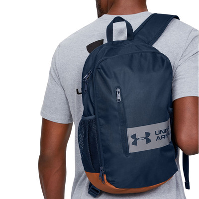 Under Armour Roland Backpack - SS20