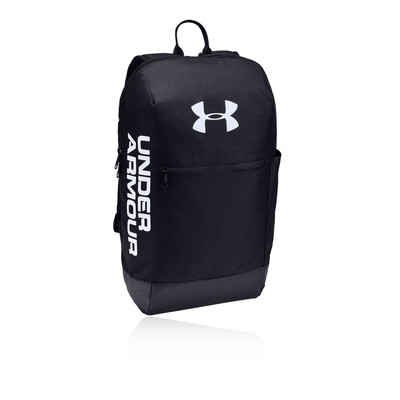 Under Armour Patterson Backpack - SS20