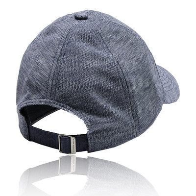 Under Armour Heathered Play Up Cap - SS20