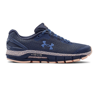 Under Armour HOVR Guardian 2 Women's Running Shoes - SS20