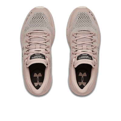 Under Armour Charged Bandit 5 Women's Running Shoes - SS20