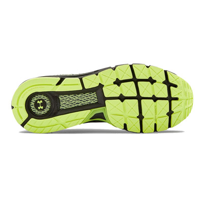 Under Armour HOVR Guardian 2 Running Shoes - SS20