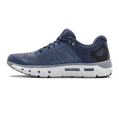 Under Armour HOVR Infinite 2 Running Shoes - SS20