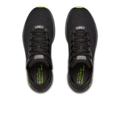 Under Armour HOVR Sonic 3 Running Shoes - SS20