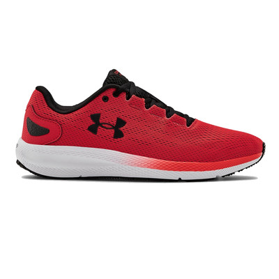 Under Armour Charged Pursuit 2 zapatillas de running  - SS20