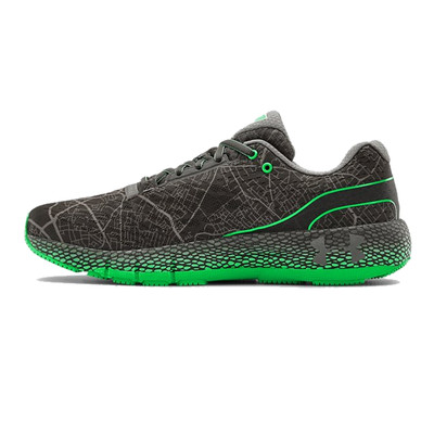 Under Armour HOVR Machina Running Shoes (London Edition) - AW20