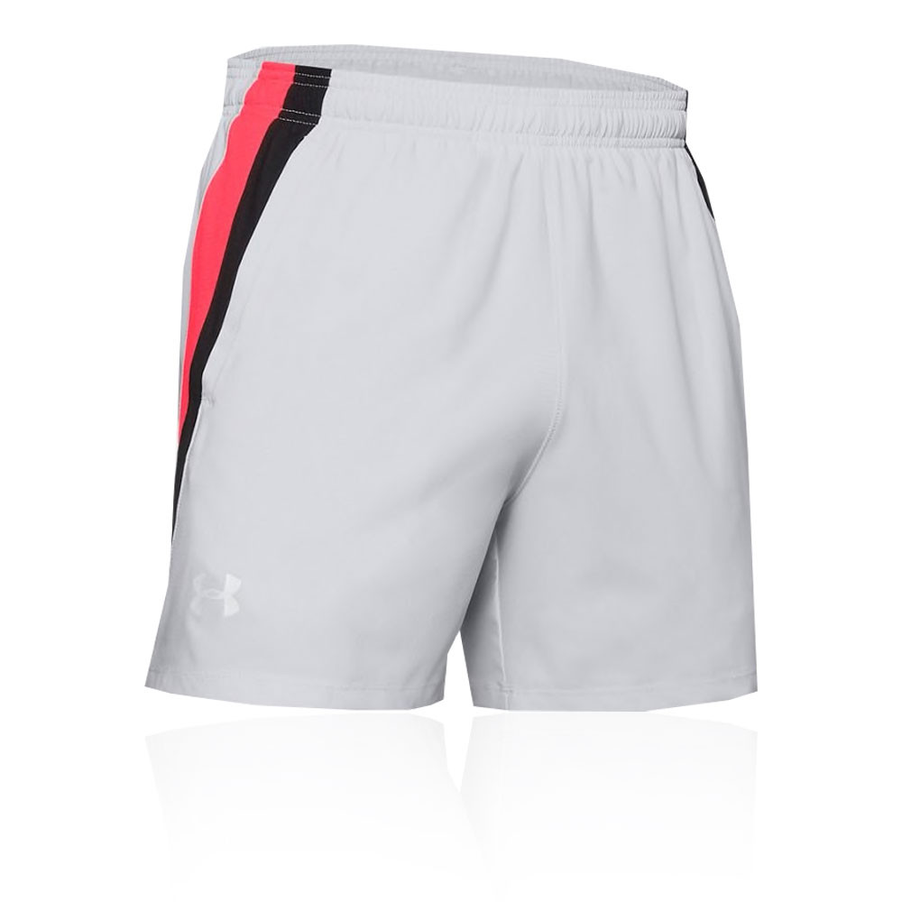 Under Armour Launch SW 5 Inch Shorts - SS20