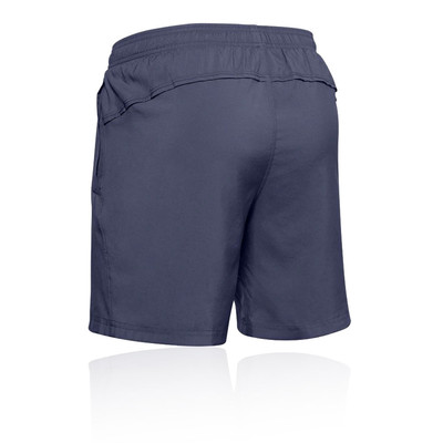 Under Armour Speed Stride 7-Inch Woven Running Shorts - SS20