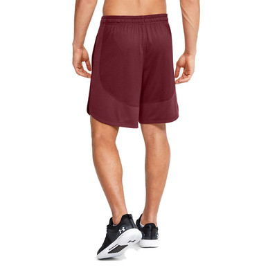 Under Armour Knit Training Shorts - SS20