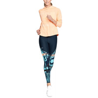 SS19 3-Pack Under Armour Pure Stretch Womens Hipster