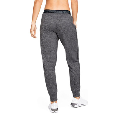 Under Armour Play Up Twist Women's Joggers