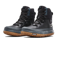under armour shoes boots