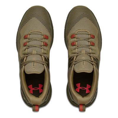 Under Armour HOVR Rise zapatillas de training