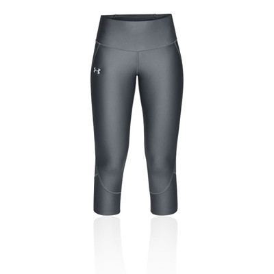 Under Armour para mujer Fly Fast Capri