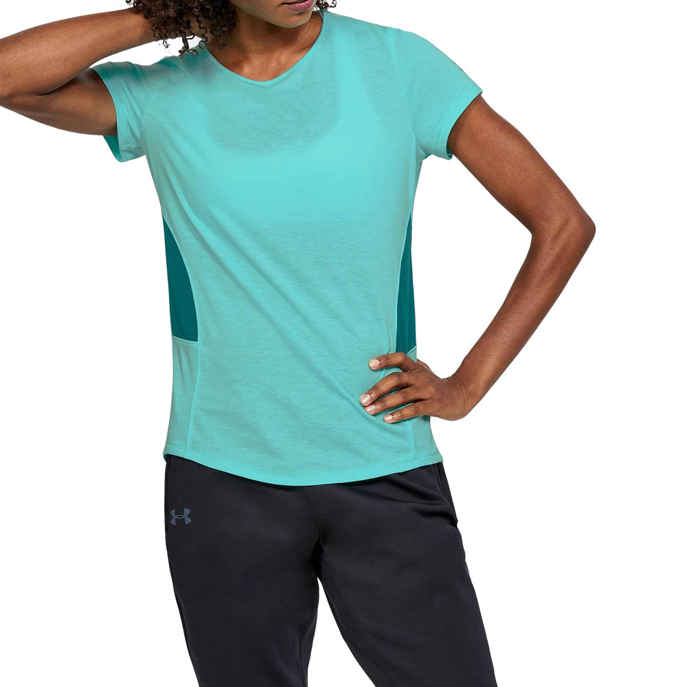 Under Armour Swyft Women's Running T-Shirt