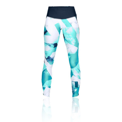 Under Armour Fly Fast Printed Women's Running Tights