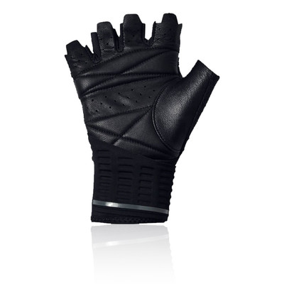 Under Armour Weightlifting Gloves - SS21