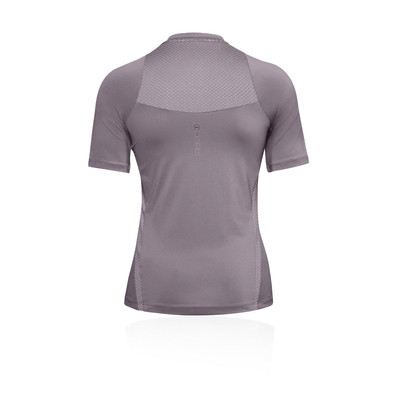 Under Armour Rush Damen T-Shirt