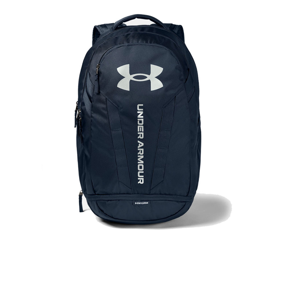 Under Armour Hustle 5.0 Backpack - SS21