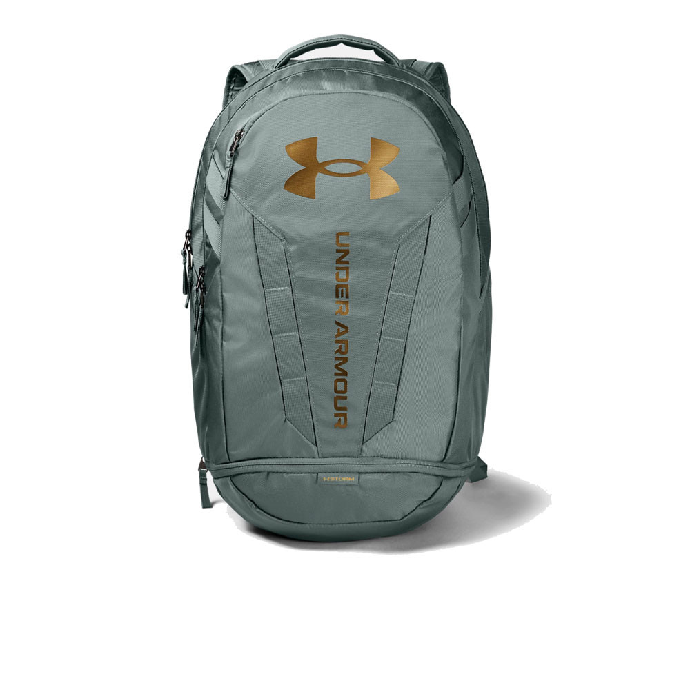 Under Armour Hustle 5.0 Backpack - AW20