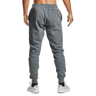 Under Armour Rival in felpa Joggers - SS21