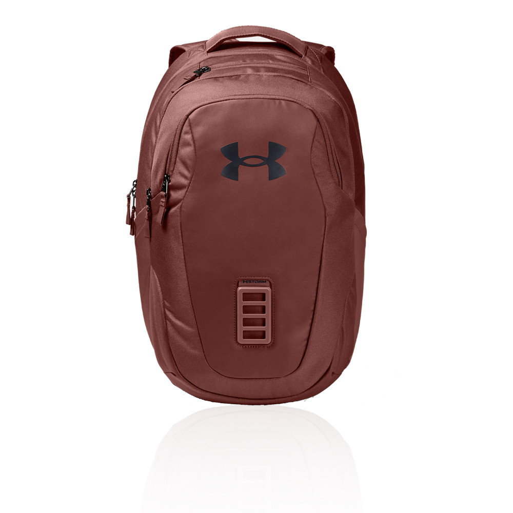 Under Armour Gameday 2.0 Backpack - AW20