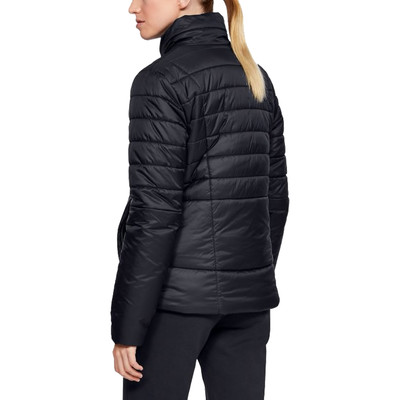 Under Armour Insulated Women's Jacket - SS21