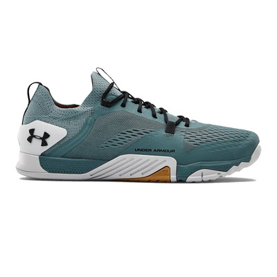 Under Armour TriBase Reign 2 Training Shoes