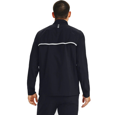 Under Armour Launch 3.0 Storm Jacket - SS21