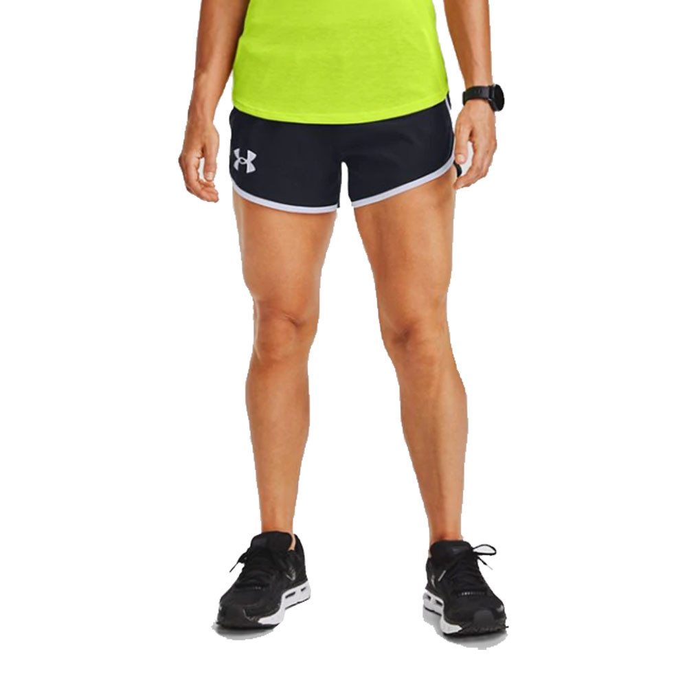 Under Armour Fly By 2.0 Stunner Women's Shorts - AW20