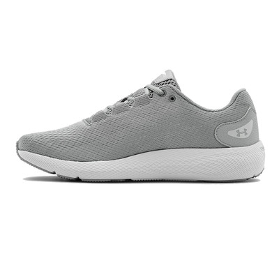 Under Armour Charged Pursuit 2 Running Shoes - SS20