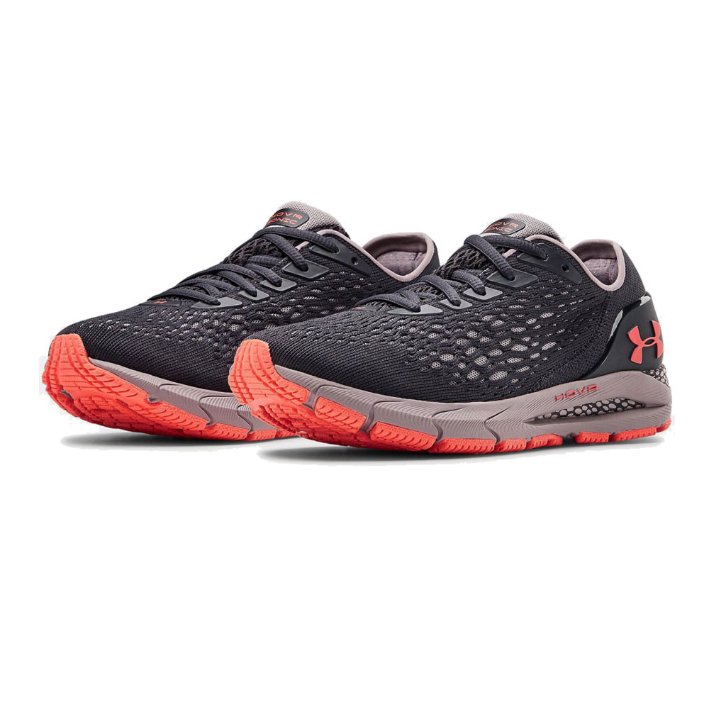 Under Armour HOVR Sonic 3 Women's Running Shoes - AW20