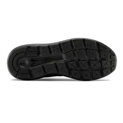 Under Armour Surge 2 GS scarpe da running per bambino