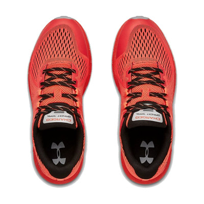 Under Armour Charged Bandit trail zapatillas de running  - AW20