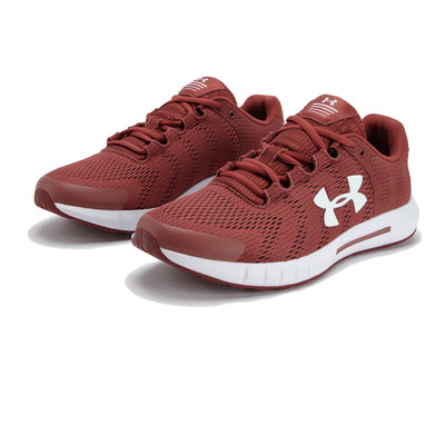 Under Armour Micro G Pursuit BP zapatillas de running