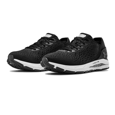 Under Armour HOVR Sonic 3 Women's Running Shoes - SS20
