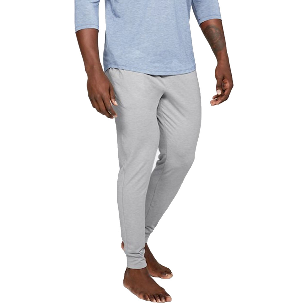 Under Armour Recover Sleepwear Jogger