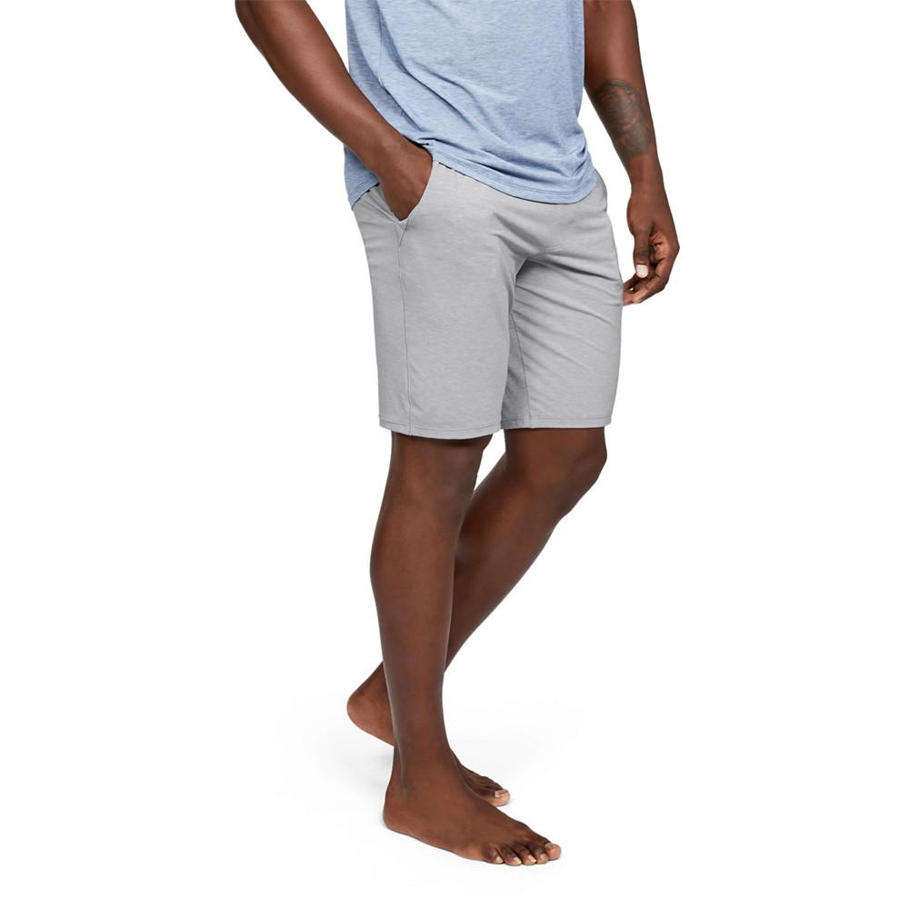 Under Armour Recover Sleepwear Shorts